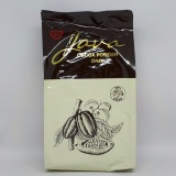 Model Bt Java Cocoa Dark Powder Premium Kakao Bubuk Keto Friendly 1Kg Terbaru