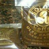 Jual Bubuk Kopi Solong 1 Kg Murah Aceh