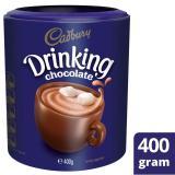 Tips Beli Cadbury Drinking Chocolate 400G Australia Yang Bagus