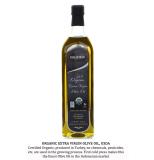 Jual Casa Di Oliva Organic Extra Virgin Olive Oil 1L Di Indonesia
