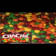 Chacha Delfie #1Kg
