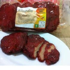 Beli Char Siu Vegetarian Baru