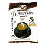 Jual Chek Hup 3 In 1 Ipoh White Coffee Original 30G X 15S Satu Set