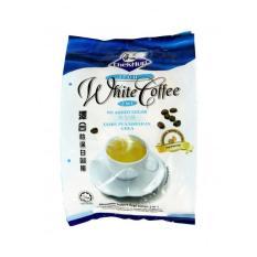 Chek Hup Ipoh White Coffee 2 in 1 - 450gr (15x30gr)