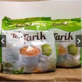Toko Bundling Chek Hup Teh Tarik Isi 2 Pack Termurah