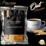 Promo Chocofaza 1 Kg Oat Akhir Tahun