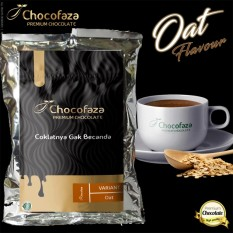 Spesifikasi Chocofaza 1 Kg Oat Dan Harga