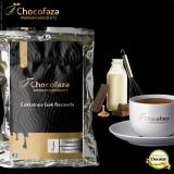 Promo Chocofaza 1 Kg Varian Chocolate Milk Chocofaza
