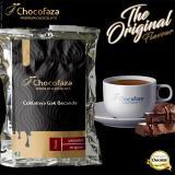 Toko Chocofaza Varian Original 1 Kg Online Di Jawa Barat