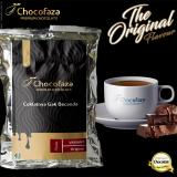 Jual Chocofaza Varian Original 1 Kg Grosir