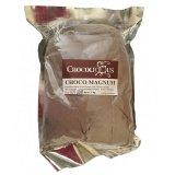 Review Chocolisius Bubuk Coklat Magnum Premium