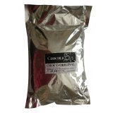 Spesifikasi Chocolisius Bubuk Coklat Original Premium Online