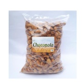 Spesifikasi Choconola Inshell Roasted Almond Rasa Susu 1000 Gram Merk Choconola