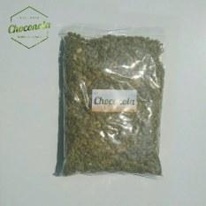 Jual Choconola Pumpkin Seeds 1Kg Biji Labu 1 Kg Choconola Branded