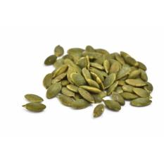 Jual Choconola Pumpkin Seeds 250G Biji Labu 250 Gram Branded