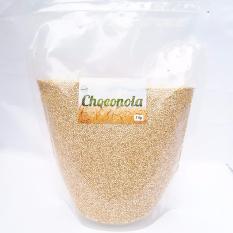 Beli Choconola White Quinoa 1000 Gram 1 Kg Choconola