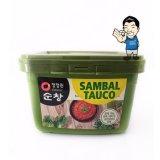Jual Chung Jung One Daesang Sunchang Ssamjang Soybean Paste Saus Sambal Tauco 500Gr Online Dki Jakarta
