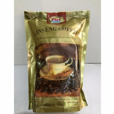 CNI Ginseng Coffee