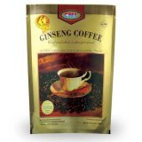 Jual Cni Ginseng Coffee 20X20Gr Branded Original