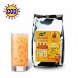 Review Pada Cod Ready Nestle Professional Tea Tarik 960 Gr