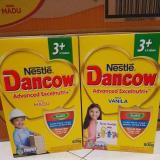 Ulasan Mengenai Dancow 3 800 Gr Rasa Vanila Exp 2019