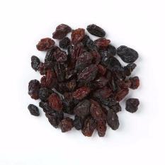 Perbandingan Harga Dark Raisins 1000Gr Raisin Kismis Hitam 1000 Gram Choconola Di Banten