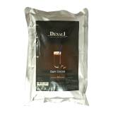 Review Toko Denali Flavoured Powder 800Gr Rasa Dark Cocoa