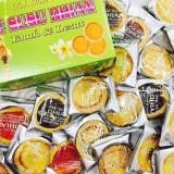 Jual Dhian Pie Susu 50 Pcs North Sumatra