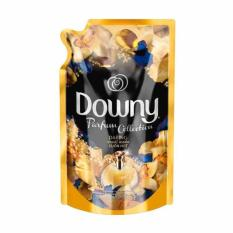 Downy Parfum Collection Daring Refill 800Ml