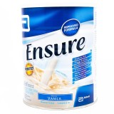 Ensure Vanila 1000 Gr Indonesia