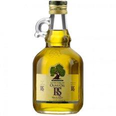 Pusat Jual Beli Extra Virgin Olive Oil Jwh 250 Jawa Barat