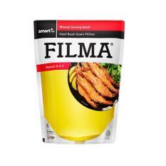 Filma Minyak Goreng 2 Liter