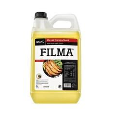 Filma Minyak Goreng 5 Liter