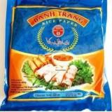 Harga Fitjoy Rice Paper Roll Vietnam Banh Trang Kulit Lumpia 400 Gram Fitjoy Original