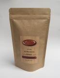 Harga Hemat Fry And Roast Kopi Arabica Blend Espresso Supremo 250 Gram Bubuk