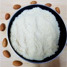Jual Beli Genki Plant Natural Almond Flour 250G Di Indonesia