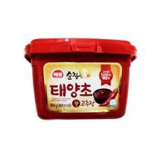 Harga Gochujang Pasta Cabe Korea 500G Import Halal Multi
