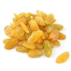 Harga Golden Raisin Regular 1 Kg Fullset Murah
