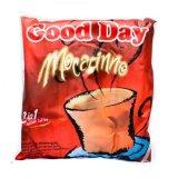 Iklan Good Day Mocacinno 50 X 20 Gr