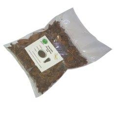 Grajell Premium Grass Jelly Cincau Hitam Mesona Chinensis