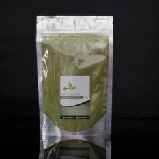 Greentea Matcha / Green tea Powder Bubuk 100% Pure - 100 gram
