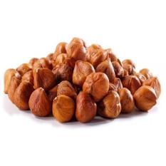 Hazelnut 250Gr - Grow Gruns