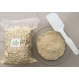 Spesifikasi Healthy Corner Blanched Almond Powder Tepung Kacang 450 G Yang Bagus