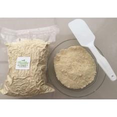 Healthy Corner Blanched Almond Powder Tepung Kacang (450 g)