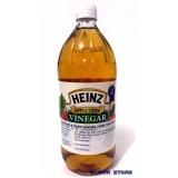 Toko Heinz Apple Cider Vinegar Cuka Aple 896Ml Termurah Dki Jakarta