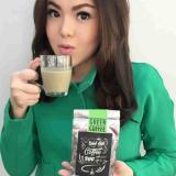 Spek 1 Kilo Herbal Diet Sehat Kopi Hijau Bubuk Halus Tanpa Efek Samping Indonesia