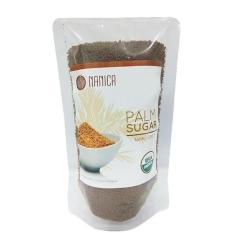 Hokimoro NANICA Gula Aren Organic - 250 Gr