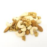Houseoforganix Energy Power Nuts 500 Gr Original