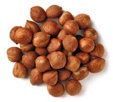 Spek Houseoforganix Natural Hazelnut 250 Gr