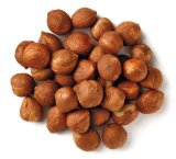 Harga Houseoforganix Natural Hazelnut 500 Gr Lengkap